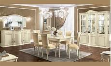 luxus wohnzimmer torriani farbe avorio furnier stilm 246 bel