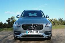 volvo xc90 t8 road test road tests honest