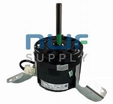 nordyne intertherm miller gas furnace blower motor 621081 6210810 1 5 hp ebay