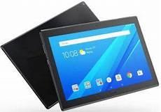 tablette 10 pouces guide d achat et comparatif des