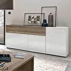 Sideboard Weiß Holz - tolle sideboard eiche dunkel wohnung in 2019 sideboard