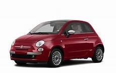 Fiat 500 Leasing From 163 106 Cheap Car Leasing