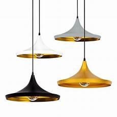 luminaire original design luminaire suspendu ledgam