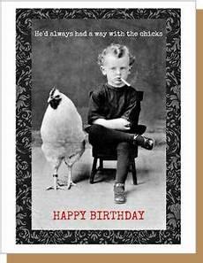 Geburtstagsbilder Männer Lustig - witzige geburtstagskarte f 252 r m 228 nner sehr lustig