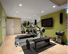 home gym paint color home gym pinterest home gyms gym and home