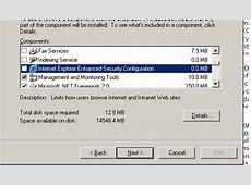 intuit quickbooks error codes