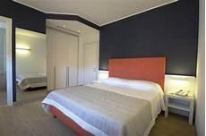 hotel il gabbiano civitanova marche hotel gabbiano civitanova marche prezzi 2018 e recensioni