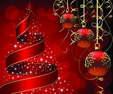 christmas images merry christmas hd wallpaper and background photos 32790334