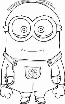 minions coloring pages minion coloring pages cool coloring pages coloring pages to print