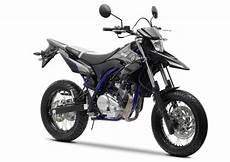 yamaha wr 125 x 2009 16 prezzo e scheda tecnica moto it