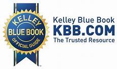 kelley blue book used cars value trade 2005 lexus gx lane departure warning what s my car worth blue book used car trade in values kelley blue book