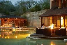 hotel adler bagni vignoni adler spa resort thermae bagno vignoni italy booking