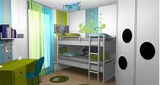 déco chambre garçon 3 ans 38959 cuisine images about d 195 169 co chambre gar 195 167 on on decoration chambre de garcon de 7 ans chambre de