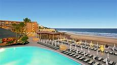 iberostar fuerteventura palace jandia playa de jandia
