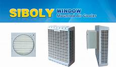 Klimaanlage Fürs Zimmer - split fenster klimaanlage geh 228 use mini klimaanlagen f 252 r