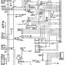 1997 jeep grand laredo wiring diagram 1997 jeep grand laredo wiring diagram unique wiring diagram for 97 chevy