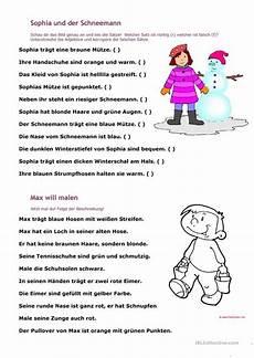german dating app adjektive personen und kleidung beschreiben f 252 r