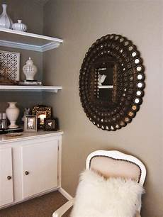 Home Decor Ideas With Mirrors by 15 Best Ideas Small Decorative Mirrors Cheap Mirror Ideas