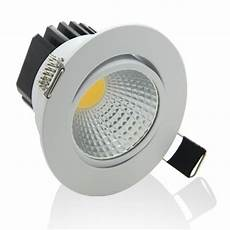 spots led 9 w led spot light shape round rs 750 piece skylite