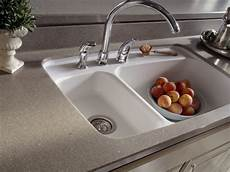 corian kitchen sinks corian seamless sink bj18 roccommunity