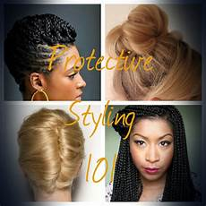 Haircut For Hair Growth protective styling 101 the best hairstyles for growing