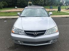 2003 acura tl for sale by owner in hyattsville md 20785
