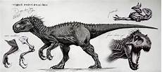Malvorlagen Jurassic World Revdl Malvorlagen Jurassic World Tiffanylovesbooks