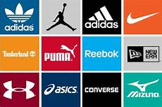 marques de sport liste 2016 list of top 50 most influential sports brands in