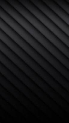 black wallpaper for android 50 black wallpaper in fhd for free for android