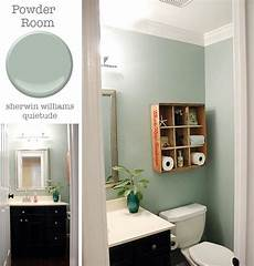 paint colors in my home all things paint bathroom