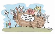 Malvorlagen Umweltschutz Comic Arche Noah Der Zukunft Comic Karikaturen