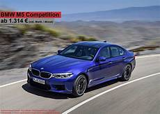 gebrauchtwagen leasing bmw top deal bmw m8 competition f 252 r 1 314 eur brutto