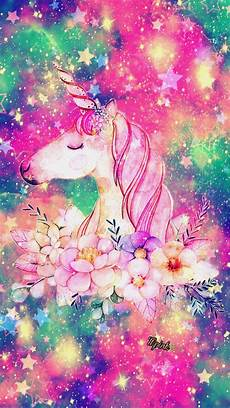 Unicorn Malvorlagen Terbaik 93 Background Unicorn Gratis Terbaik