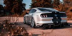 ford mustang 2018 tuning cobb tuning ford mustang ecoboost tuning options tunehouse