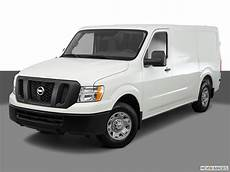 electronic stability control 2012 nissan nv1500 engine control 2017 nissan nv cargo nv1500 van manchester