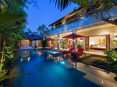 bali luxury villa beachfront north carolina villa kalimaya iv an elite haven pictures reviews