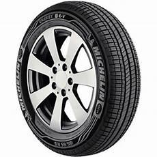pneu chez feu vert pneus michelin chez feu vert le specialiste du pneu