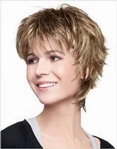 modele de coiffure femme courte photo de coiffure courte pour femme