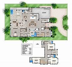 mediterranean house plans with pool pool layout mediterranean house plans plan bedrooms bath