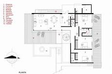 l shaped house plans 10 modern one story house design ideas discover the