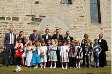 evangelisches schulwerk schultr 228 ger