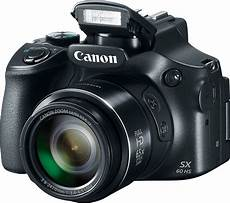 canon products canon powershot sx60 hs digital photography review