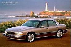 car repair manuals online free 1994 buick lesabre parental controls 1992 1993 1994 1995 1996 1997 1998 1999 buick lesabre html autos weblog