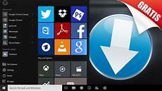 windows 10 die besten apps im store gratis computer bild