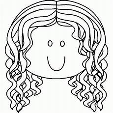 colouring pages of s faces 17844 coloring pages coloring home