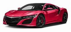 see the new acuravehicle model lineup acura of huntington