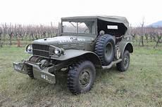defender militaire a vendre bon coin vente domaine vehicule militaire voiture militaire d 39 occasion saltz usine