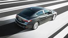 2018 acura ilx safety features ratings centennial courtesy acura