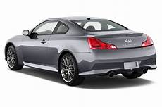 how does a cars engine work 2012 infiniti ipl g lane departure warning 2012 infiniti g37 reviews research g37 prices specs motortrend