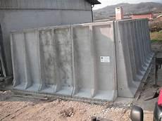vasche prefabbricate in cemento vasche prefabbricate dalla mora prefabbricati venezia